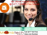 Hotmail Tech Support # 1-877-729-6626 For Instant Help & Service