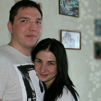 Анастасия Аникина