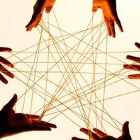 Логотип Психотерапевтическая группа Сочи