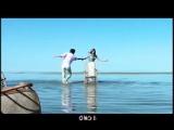 Казахский клип - Арман Kazakh clip