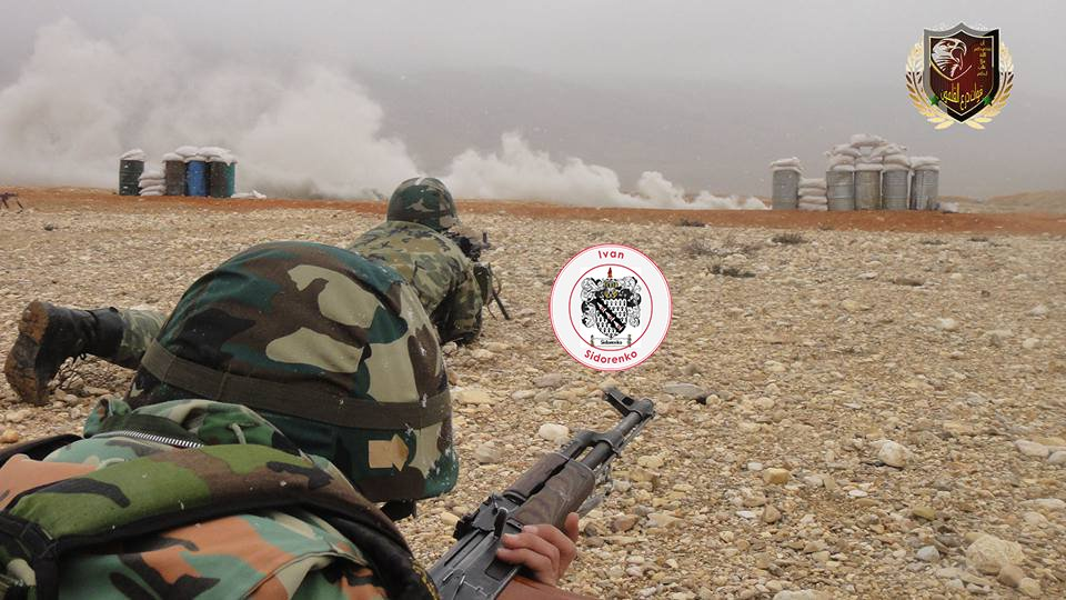 [BIZTPOL] Szíria és Irak - 3. - Page 40 ShxZewEz24M