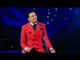 Sardor Rahimxon - Dost _ Сардор Рахимхон - Дуст (concert and live version)_low