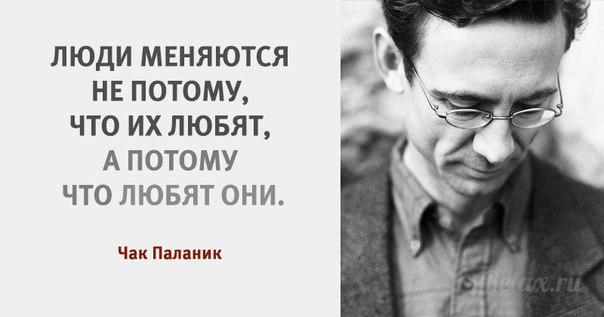 https://pp.vk.me/c636821/v636821856/86a1/DKAzAVKHO2k.jpg