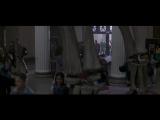 Реликт  The Relic (1997) (Горчаков) rip by LDE1983