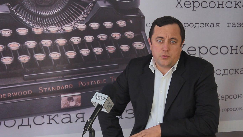 Виталий Богданов рассказал о предательском поступке мэра - повышения тарифов (видео)