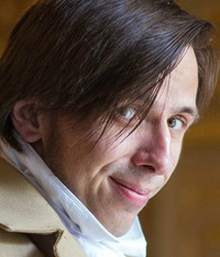 Alex Kulish