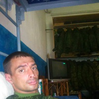 Алексей Соломатин