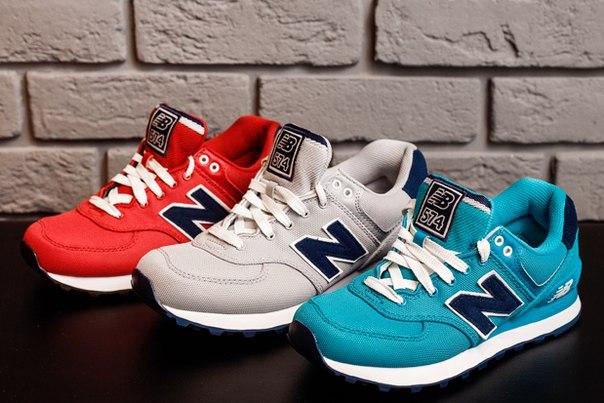 Поэтому даже не пытайтесь купить настоящие кроссовки New Balance на рынке  или в магазине, торгующем вещами непонятного происхождения. eccb59b69d9