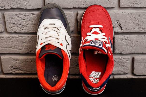 New Balance производит свою обувь только из высококачественных материалов с  соблюдением собственных технологий. Тщательно осмотрите со всех сторон ... aa9be531fc1