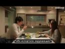 "{FSG MAGICIANS} Счастливый брак?! | Happy marriage?!"" 3 серия (рус. суб)"