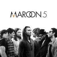 maroon5russia