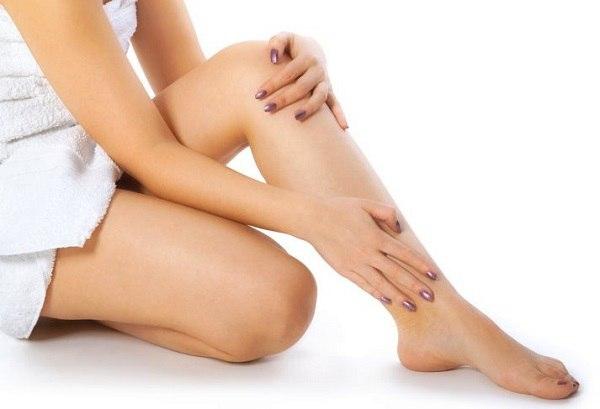 как избежать ампутации ноги при сахарном диабете