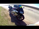 Street Rider - Start Season 2014 (Go Pro HD)