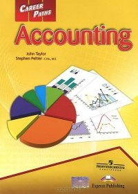 Accounting Student's Book