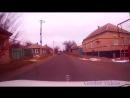 Луганск. Вергунка часть 2