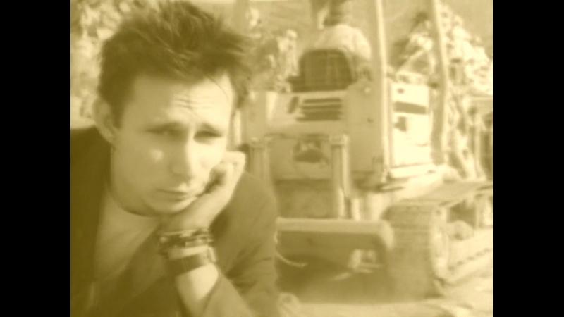 07) Green Day - Brain Stew Jaded (Inter Supervideo) HD