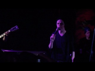 HIM - Wicked Game (Viena Tribute)