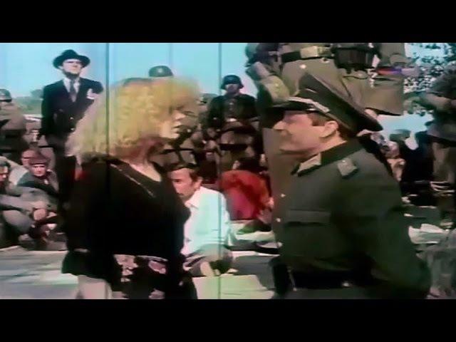 Osam Kila Sreće (1980) Domaći Film