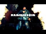 Rammstein Paris - Official Trailer #3 (English Version)