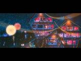 Eccolo qua il Natale - Una Notte tra tante (La Canzone di Natale di Radio Deejay 2015)