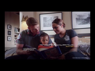 Пожарники Чикаго / Chicago Fire 5x02 Promo Full HD