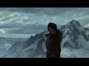 Rise of the Tomb Raider R7 240 2GB GDDR3 DirectX 12