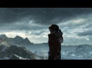 Rise of the Tomb Raider R7 240 GDDR3 DirectX 11