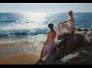 Sarah Brightman Gregorian - Moment of Peace