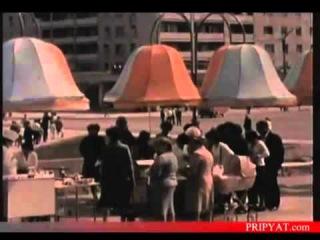 Документальный фильм 'Незабываемое' Чернобыль l Documentary film 'Unforgettable' Chernobyl