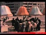 Документальный фильм Незабываемое Чернобыль l Documentary film Unforgettable Chernobyl