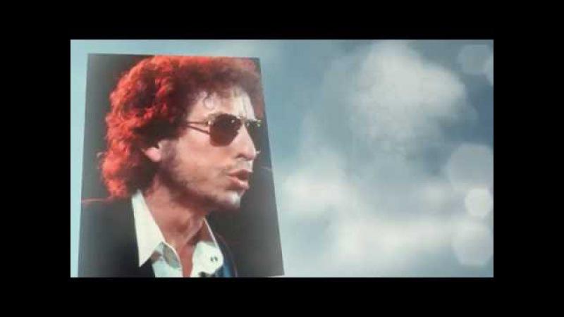 Bob Dylan - Knockin on Heaven´s Door