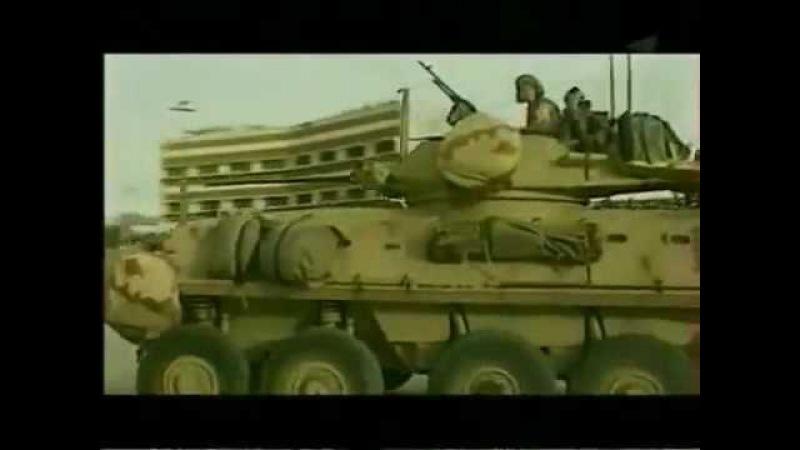 Русский Фильм,Чёрный Ястреб,Сомали 1993 РАЗГРОМ США ! ПРАВДА » Freewka.com - Смотреть онлайн в хорощем качестве