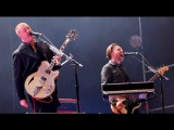 Queens of the Stone Age live @ Open'er Festival 2013 Poland