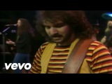 38 Special - Caught Up In You