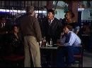 «Моя вторая мама» - 55 серия - Драка в баре
