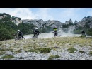 Freeride Day  | Reynolds, Wilkins, Samson, Horan and Kaudela  | Suzuki Nine Knights MTB 2016