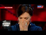 Не мать, а мачеха Мария Максакова требует у матери публичных извинений. От 28.03.17 ...