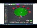 Анализ глубокого прохода в турнире Bounty Builder 22$ 10K Gtd