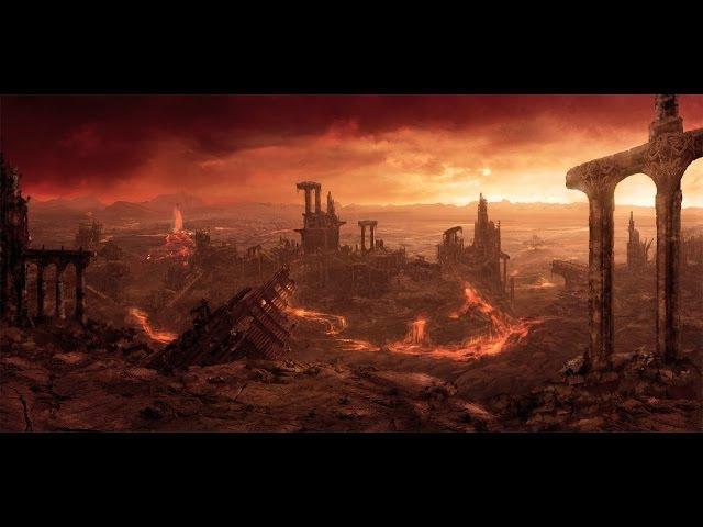 Индиго и Инфернальные сущности. НЛО. Битва за планету Земля. Беседа с Вартаном.