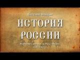 12.Евгений Спицын.