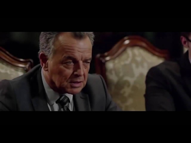 Русский трейлер Бог не умер 2(God is not Dead 2)(2016)
