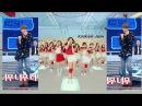 BTS (방탄소년단) Jungkook (정국) - Girl Group Dance Compilation