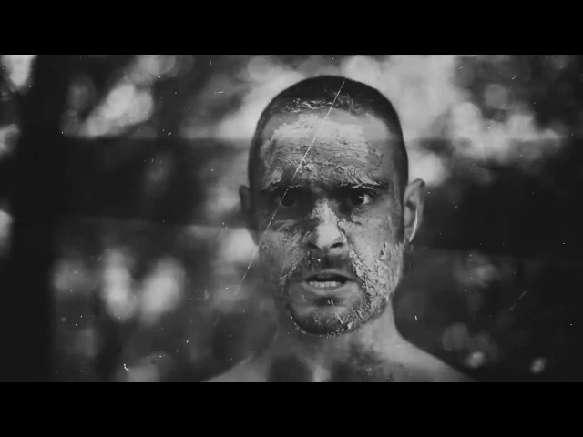 WOLF'S HUNGER - Gvozdeni Puk (Kult rata) | (OFFICIAL VIDEO)