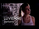 LUVIENNE We Will Rock You - Electric Violin Remix