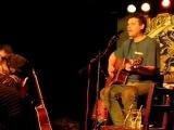 Чёрный лукич - Live 2007