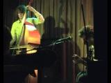 Леонид Фёдоров - Харьков - Jazzter