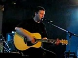 Чёрный лукич - Live 2006