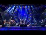 Моральный кодекс_концерт в ОЛИМПИЙСКОМ