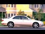 Mazda Millenia 199599