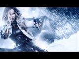 Underworld Blood Wars Soundtrack #23 Sound of Your Scream by Brain &amp Melissa